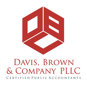 davis brown co