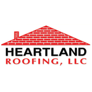 heartland roofing