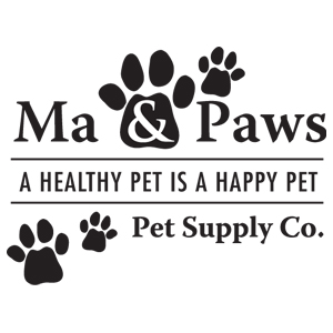 ma paws pet supply