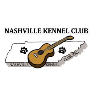 nashville kennel