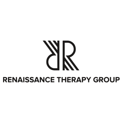 Renaissance Therapy Group