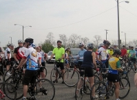 Pedal For Paws 2012_2